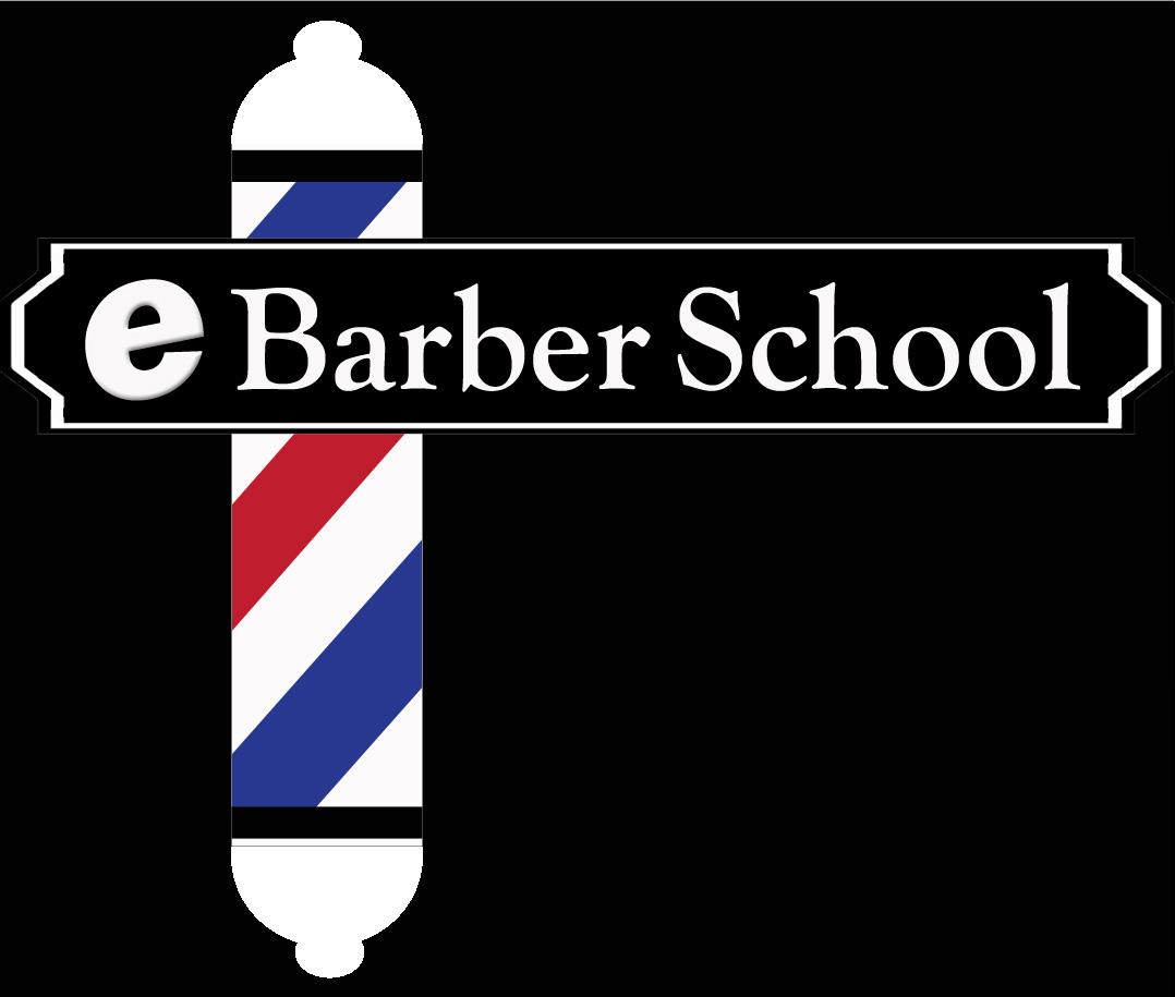 Barber School : Barber School